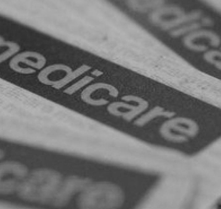 Why do Medicare, Centrelink and My Health Insurance Take Part of My Compensation Sum at the End of My Claim?
