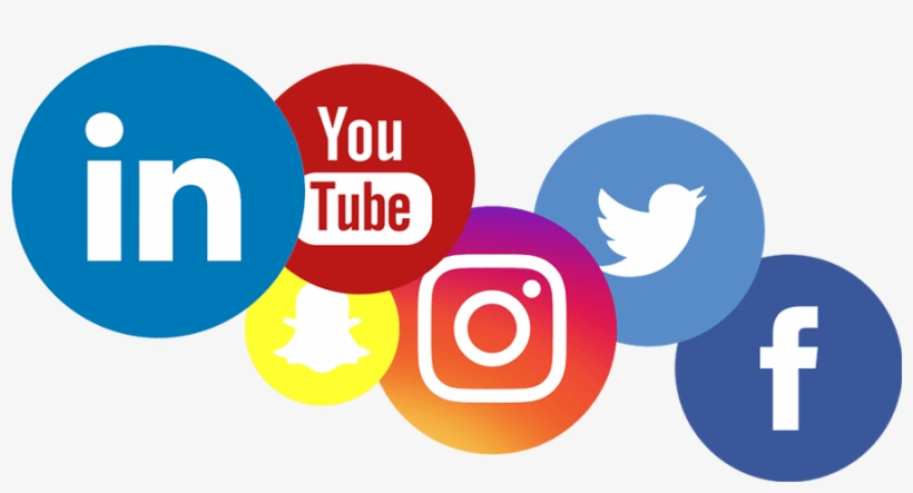 Employers need to be vigilant in the age of social media