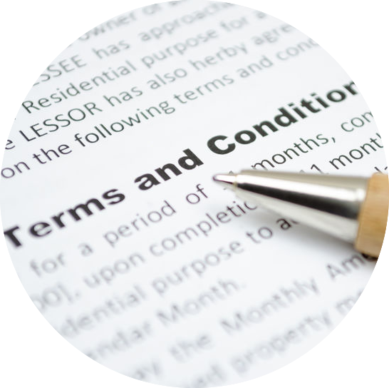 Contract Law - Do I Have A Contract?